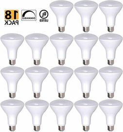 BR30 LED 11W 2700K Soft White Indoor/Outdoor Flood Light Bul