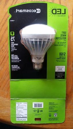 BR30 LED Light Bulbs Wide Flood Light Bulbs