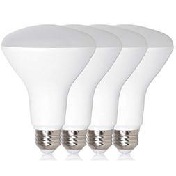 Maxxima BR30 LED 11 Watt Warm White Bulb 950 Lumens 75 Watt