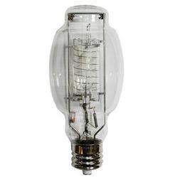 Osram Sylvania 250W 133V BT28 EX39 Exclusionary MP250/BU-ONL