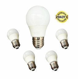 LED Bulbs Lamp Lighting 25 Watt Incandescent Equivalent High