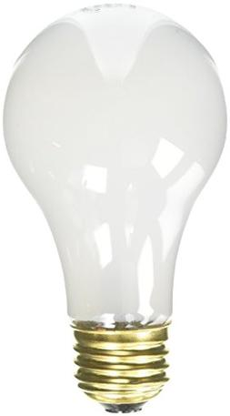 Halco 60W Commercial Grade Household Bulbs Fast free shippin