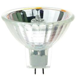 Sunlite DDM 80W/MR16/19V/CL/GX5.3 80-watt 19-volt Bi-Pin Bas