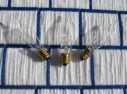 Westinghouse Decorative Light Bulbs 60 W 600 Lumens Medium B