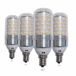 Dimmable Led Light Bulb 12w 100 Watt Bul