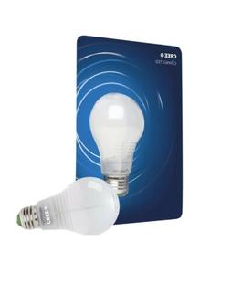 Cree Dimmable LED Light Table Lamp Bulb Connected 60W Equiva