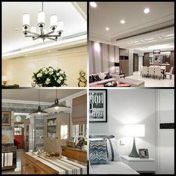 E12 5W Energy Saving LED Bulb Incandescent Party Decoration