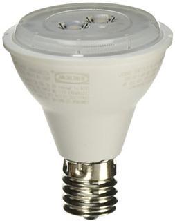 Ikea E17 Led Light Bulb R14 Reflector