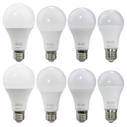 E27 LED <font><b>Bulb</b></font> 220-240V 12W 15W <font><b>1