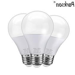 E27 LED <font><b>Light</b></font> <font><b>Bulb</b></font> <