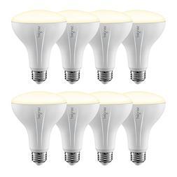 Sengled Smart LED Soft White  Bulb, Hub Required, 2700K, BR3