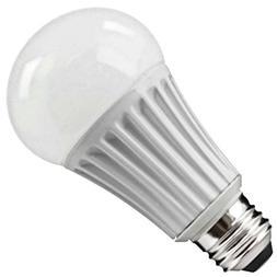 TCP Elite LED A21 3-Way Bulb 40W / 60W / 100W Replacement  D