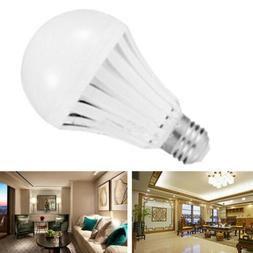 Energy Saving E27 LED Bulb Light 3W 5W 7W 9W 12W 15W 20W Glo