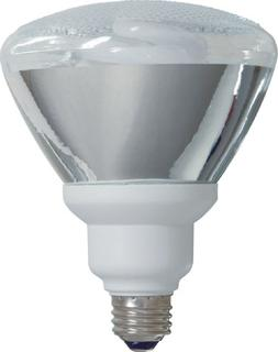 GE Energy Smart Outdoor 26 Watt Floodlight EA