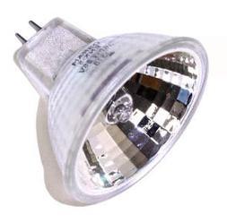 OSRAM ENX-5 360w 86v light bulb