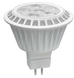 TCP 50 Watt Equivalent, LED 12V MR16 Light Bulb, ENERGY STAR