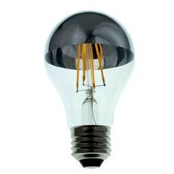 New 60 Watt Equivalent SlimStyle A19 LED Light Bulb Soft Whi