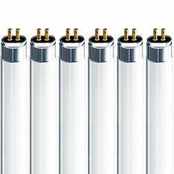 f14t5 830 14w 22 inch t5 fluorescent