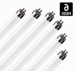 f17t8 865 t8 fluorescent light