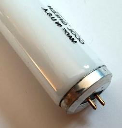 F20T12 Cool Green Fluorescent Light Bulbs