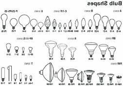 TCP 33113SP,33014M,33127SP,LED5E12B1127K,48913,33118Q35K,331