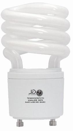 Goodlite G-10862 13-watt Replacement Mini Compact Fluorescen