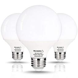Sunco Lighting 8 Pack BR30 LED Bulb 11W=65W, 5000K Daylight,