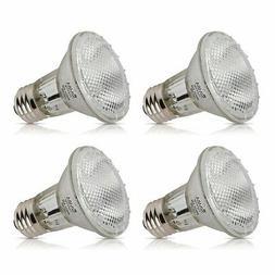 Simba Lighting™ Halogen 39PAR20/FL 120V 39 Watt PAR20 Hig