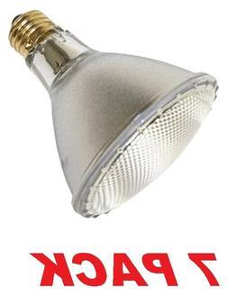 Philips Halogen Light bulb Lamp Flood light 50w Medium Base