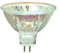 CTKcom Halogen Light Bulbs - 12Volt 20Watt