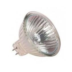 Anyray®  Halogen MR16 12 Volt 20 Watts Bi Pin Wide Beam Hig