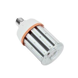 High Quality 40W Led Corn Light Bulbs E39 Warm Daylight Whit