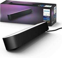 Philips Hue Play White & Color Ambiance Smart LED Light Bar