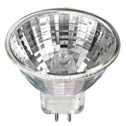 Hikari JCR-8197P - 20 Watt Halogen Light Bulb - MR11 - Flood