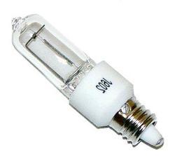 Hikari 00067 - 35 Watt JD Type Halogen Light Bulb - E11 Base
