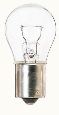 10-Pack 1141 S8 Low Voltage Landscape Light Bulb 12V 18W BA1