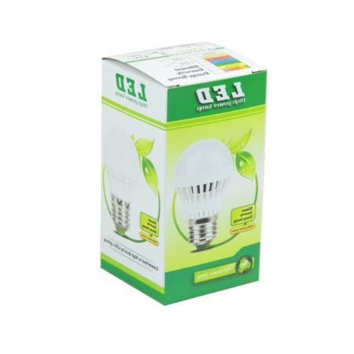 20 LED Soft 75Watt Energy Saving