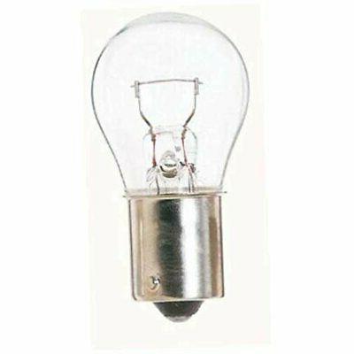 10 pack of landscape light bulbs 12v