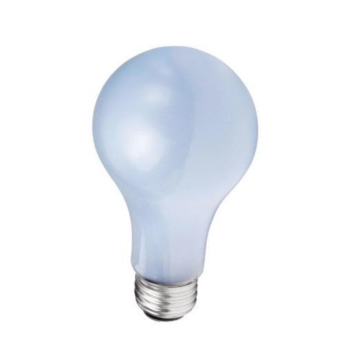 100 a21 light bulb
