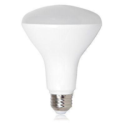 100 of br30 led light bulb 950