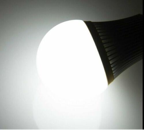 100 White 6500K Light 2200Lm