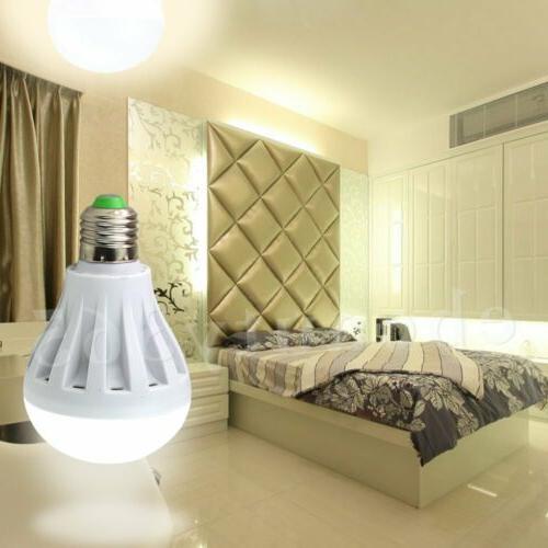 100 Watt Equivalent Globe White 2200Lm