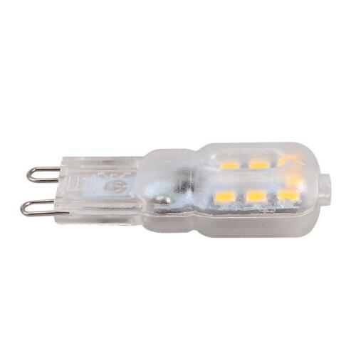 10pcs Dimmable Replacement for