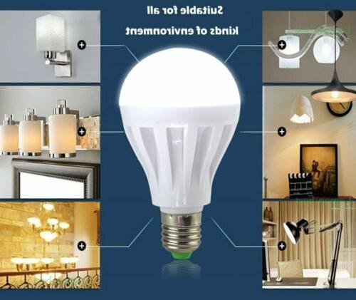 LED 100 Watt 2200Lm 12W Daylight