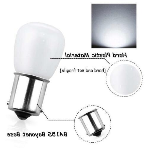 4X LED Light RV Lighting