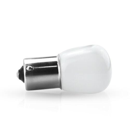4X Light Bulb 1156 1141 RV Camper