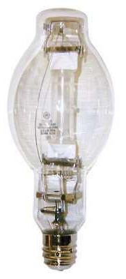 Venture 15332 - MH1000W/U/BT37 1000 watt Metal Halide Light
