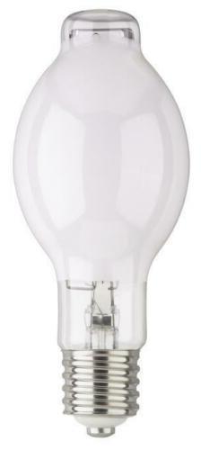 175 Watt BT28 HID Mercury Vapor Light Bulb