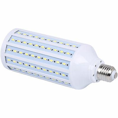 175W Equivalent 150-Chip Corn Light 2800lm 26W Cool