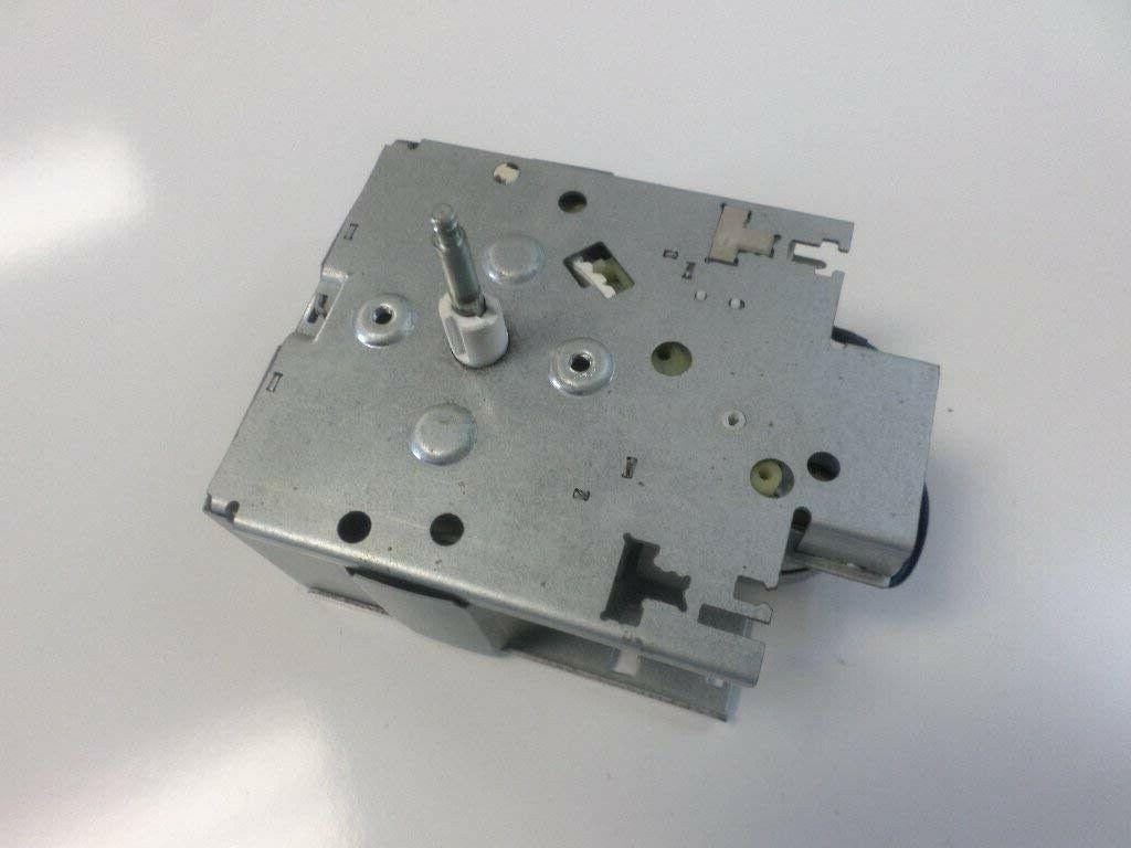 2 3 days delivery washer timer pn3953673